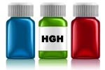 HGH Releasers: Find Best Bidhaa HGH